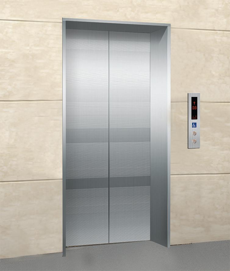 Nippon Elevator Korea